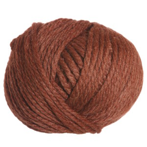 Rowan Big Wool Silk Yarn