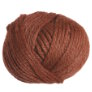 Rowan Big Wool Silk Yarn - 707 Book