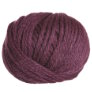 Rowan Big Wool Silk Yarn - 708 Journal