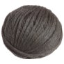 Rowan Big Wool Silk Yarn - 709 Note