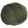 Rowan Big Wool Silk Yarn - 710 Verse