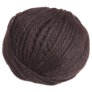 Rowan Big Wool Silk Yarn - 711 Raffia