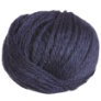 Rowan Big Wool Silk Yarn - 712 Song