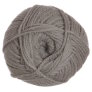 Rowan Pure Wool Superwash DK Yarn - 002 Shale (Discontinued)