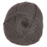 Rowan Pure Wool Superwash DK Yarn - 003 Anthracite