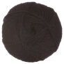 Rowan Pure Wool Superwash DK - 004 Black