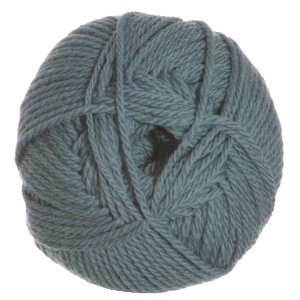 Rowan Pure Wool Superwash DK Yarn - 007 Cypress (Discontinued)