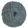 Rowan Pure Wool Superwash DK Yarn - 007 Cypress
