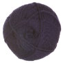 Rowan Pure Wool Superwash DK - 011 Navy