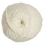 Rowan Pure Wool Superwash DK - 012 Snow