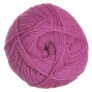 Rowan Pure Wool Superwash DK Yarn - 026 Hyacinth (Discontinued)