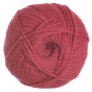 Rowan Pure Wool Superwash DK Yarn - 028 Raspberry
