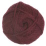Rowan Pure Wool Superwash DK Yarn - 037 Port (Discontinued)