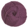 Rowan Pure Wool Superwash DK Yarn - 052 Orchid (Discontinued)