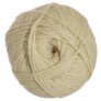 Rowan Pure Wool Superwash DK - 101 Chalk