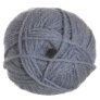 Rowan Pure Wool Superwash DK - 102 Boulder