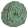 Rowan Pure Wool Superwash DK - 104 Marl