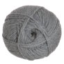 Rowan Pure Wool Superwash DK Yarn - 105 Flint