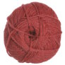 Rowan Pure Wool Superwash DK Yarn - 107 Volcano