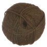 Rowan Pure Wool Superwash DK Yarn - 110 Dust (Discontinued)