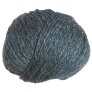 Rowan Hemp Tweed - 131 Teal