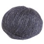 Rowan Hemp Tweed Yarn - 133 Denim