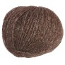 Rowan Hemp Tweed - 134 Treacle
