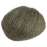 Rowan Hemp Tweed - 135 Pine