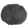 Rowan Hemp Tweed Yarn - 136 Granite