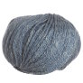 Rowan Hemp Tweed Yarn - 137 Misty