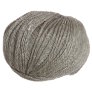 Rowan Hemp Tweed Yarn - 138 Pumice