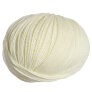 Rowan Super Fine Merino 4ply Yarn - 262 Cream