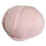 Rowan Super Fine Merino 4ply Yarn - 266 Blush