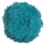 James C. Brett Wildcat Chunky Yarn - 01 Teal