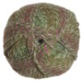 James C. Brett Marble Yarn - 06 Moss