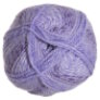 James C. Brett Marble Yarn - 11 Amethyst