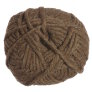 Schachenmayr original Boston Yarn - 110 Cappuccino Heather