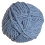 Schachenmayr original Boston Yarn - 155 Glacier
