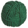 Schachenmayr original Boston Yarn - 174 Wheatgrass
