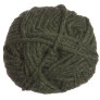 Schachenmayr original Boston Yarn - 175 Military