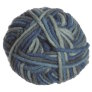 Schachenmayr original Boston Yarn - 180 Jeans Color
