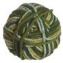 Schachenmayr original Boston Yarn - 181 Camouflage Color