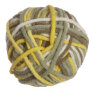 Schachenmayr original Boston Yarn - 182 Brazil Color