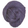 Juniper Moon Farm Herriot Great Yarn - 121 Mauve-a-lous