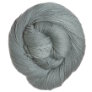 Rowan Fine Art Yarn - 003 Stoat