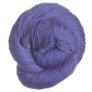 Rowan Fine Art Yarn - 006 Boar
