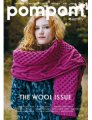 Pom Pom Pom Quarterly - Issue 14 - Autumn 2015