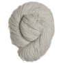 Juniper Moon Farm Herriot Fine Yarn - 2001 Travertine