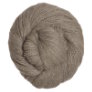 Juniper Moon Farm Herriot Fine Yarn - 2002 River Birch