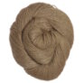 Juniper Moon Farm Herriot Fine Yarn - 2003 Eucalyptus